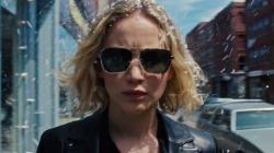 Joy, le trailer du biopic avec l'excellente Jennifer Lawrence