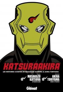 601 KATSURAAKIRA T01[MAN].indd