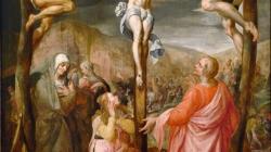 De Rubens à Van dyck – Pinacothèque Paris jusqu'au 4 octobre