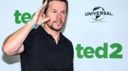 Peter Berg et Mark Wahlberg de nouveau réunis pour Mile 22