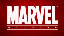 Kevin Feige livre les dates de tournage pour Spiderman, Doctor Strange…