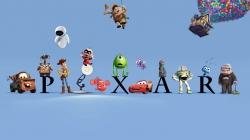 Top 5 des meilleurs films Pixar