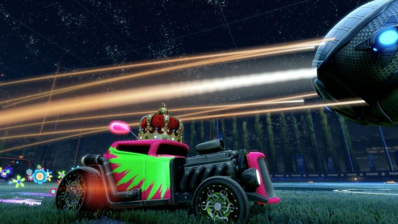 rocket league 02