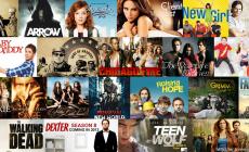 Top 5 des séries les plus injustement méconnues du grand public