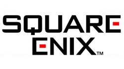 Gamescom 2016 : Square Enix présente un line-up exceptionnel !