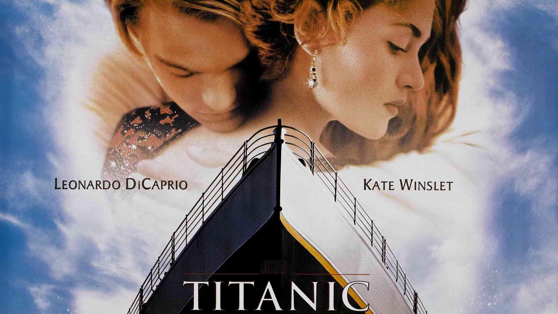 titanic_film
