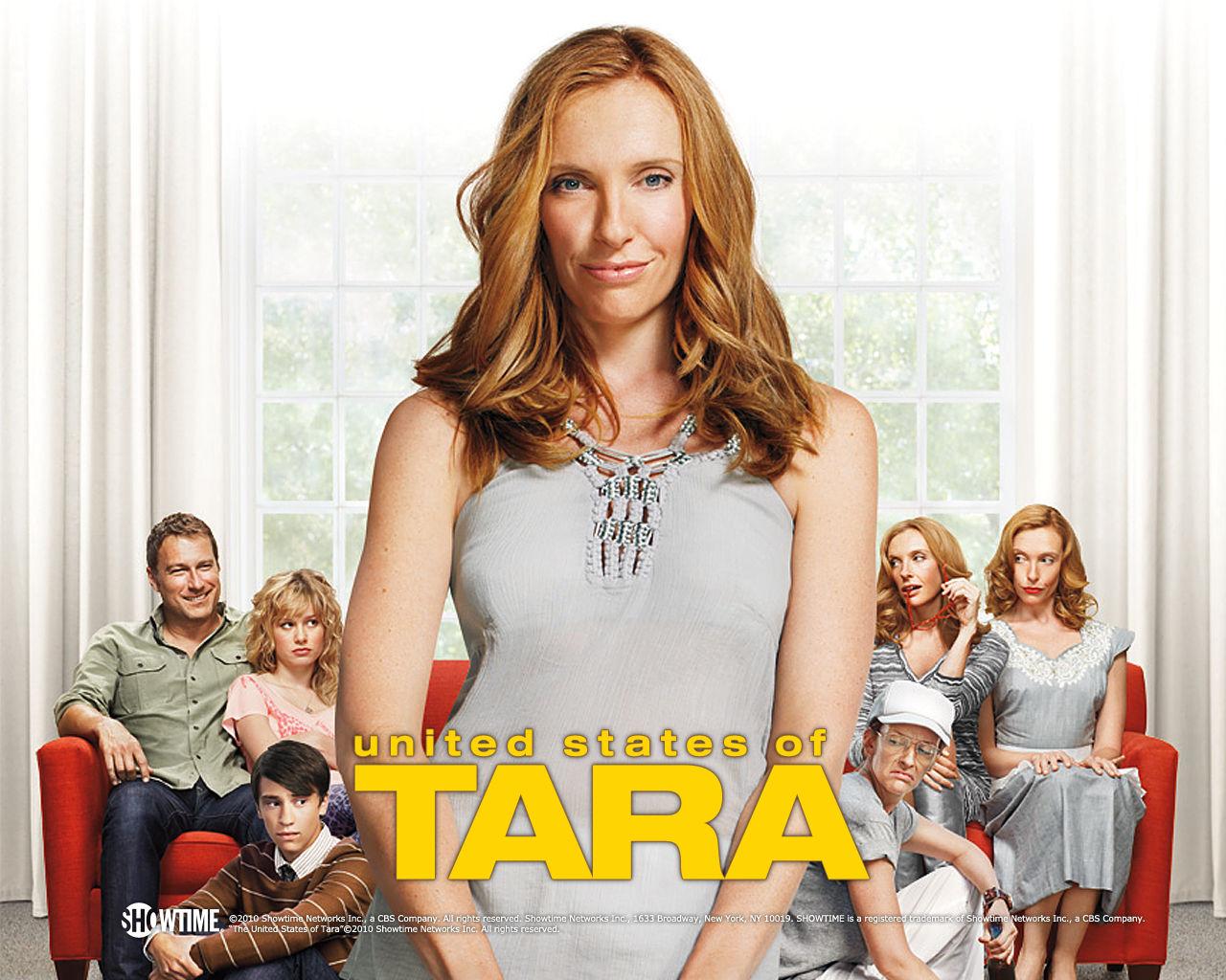 tv_united_states_of_tara06