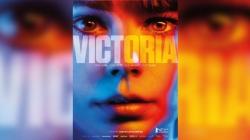 Victoria la critique