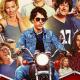 We Hot American Summer : la bande-annonce officielle !