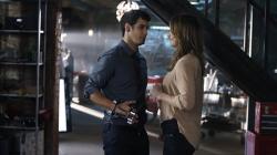 Scorpion saison 2 : Walter et Paige se rapprochent dans les premières photos