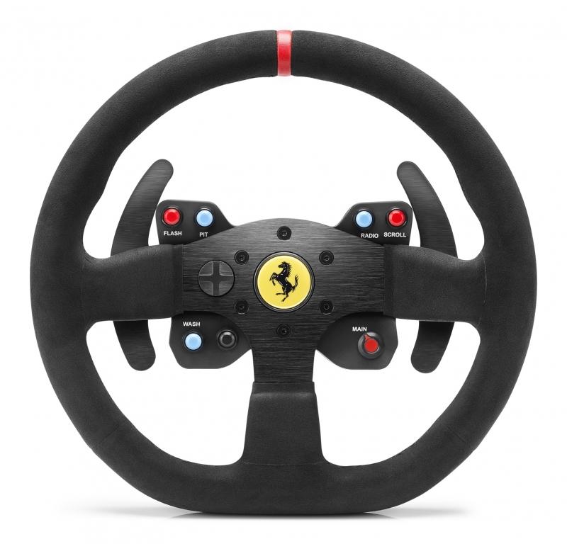 599XX_AlcantaraEdition_Wheel3