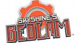 Skyshine's Bedlam – Le Test hardcore