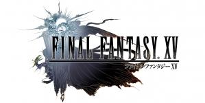 Final Fantasy XV sortira bien en 2016 mais…