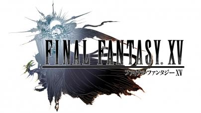 3 nouvelles vidéos autour de Final Fantasy XV Universe