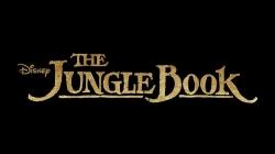 Le livre de la jungle, un trailer d'une beauté époustouflante!