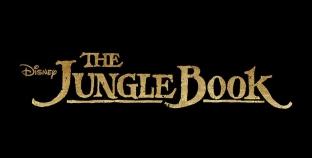 The Jungle Book: un casting vocal 4 étoiles!