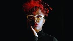 Cécile McLorin Salvant, grande voix du jazz avec For One To Love