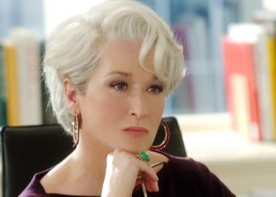 Meryl-Streep-meryl-streep-33067965-1024-768