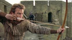 """""""Robin des Bois"""" : Quand 4 projets de film sur le personnage sont traités simultanément."""