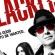 The Blacklist saison 3 : Liz affiche un nouveau look dans une première promo