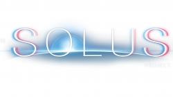 The Solus Project : l'histoire révélée dans une nouvelle vidéo !