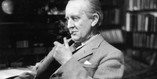 L'Histoire de Kullervo, le texte inédit de Tolkien