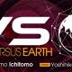 VS Earth, le nouveau titre des éditions Kurokawa