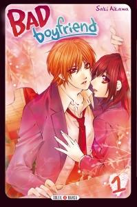 bad-boyfriend-manga-volume-1-simple-232237