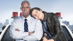 Brooklyn Nine-Nine : Découvrez le nouveau capitaine de la 99ème