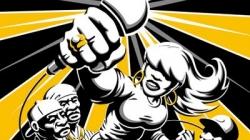 Time Machine-Bref Historique Du Rap américain au Féminin Chapitre 1 : Les pionnières