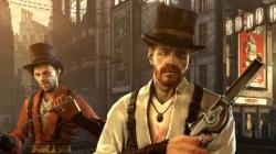 Dishonored : Definitive edition offre un nouveau trailer !