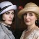 Downton Abbey saison 6 : Date de diffusion dévoilée