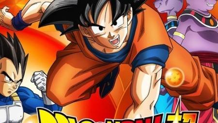 Un crossover au sommet dans One Piece et Dragon Ball Super