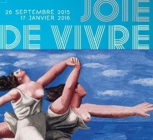 En septembre, la joie de vivre s'empare de Lille !