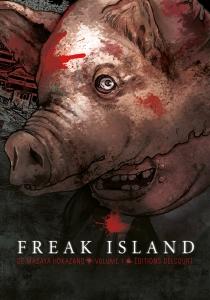 freak-island-manga-volume-1-simple-232205