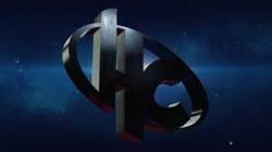 Hero Corp, sa Saison 5 et sa campagne Ulule