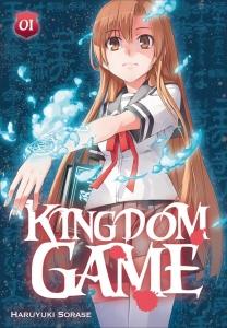 kingdom-game-manga-volume-1-simple-232288