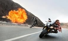 Mission Impossible 6 : La Paramount donne son accord
