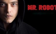 Le final de Mr. Robot reporté
