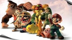 Le line up Nintendo s'agrandit !