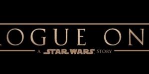 Rogue One – Star Wars: Le trailer arrive aujourd'hui