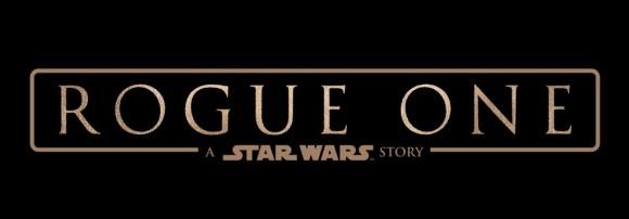 rogue-one-logo-star-wars-story-580x202