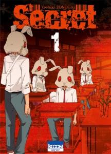secret-manga-volume-1-simple-228928