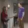 The Big Bang Theory saison 9 : Découvrez quelques images du premier épisode
