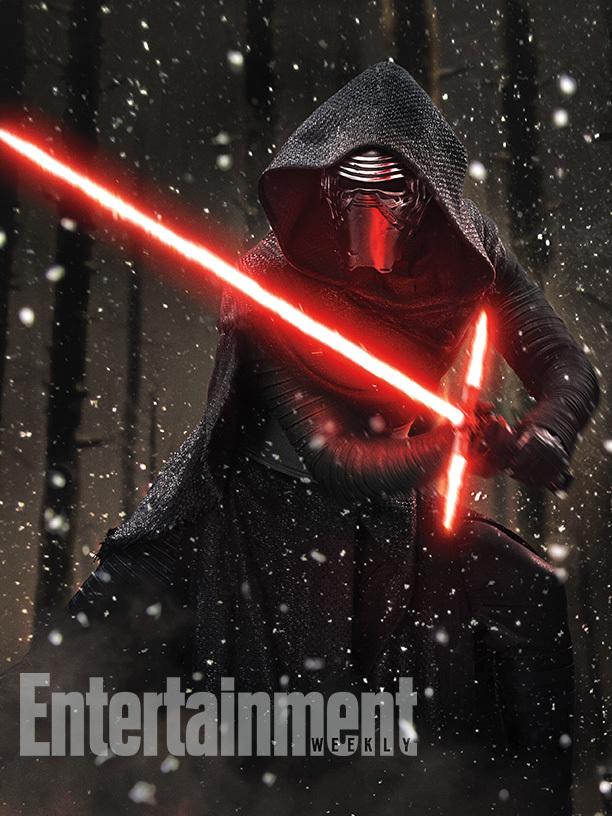 star-wars-the-force-awakens-ew-2