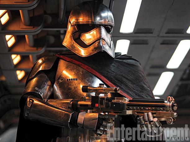 star-wars-the-force-awakens-ew-3