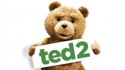 [Critique] Ted 2