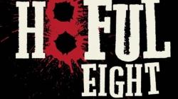 The Hateful Eight: Le trailer du nouveau Quentin Tarantino est en ligne!