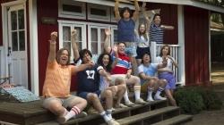 Wet Hot American Summer : Netflix commande une nouvelle saison prévue pour 2017