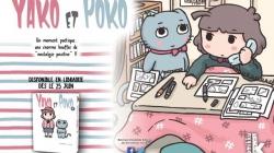 Yako & Poko !